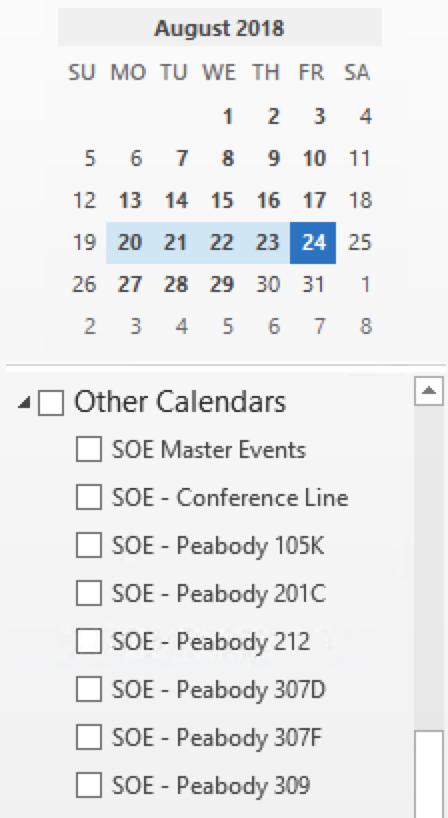 heelmail open calendar 7