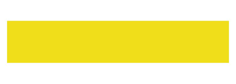 Branding: Pillar Icons